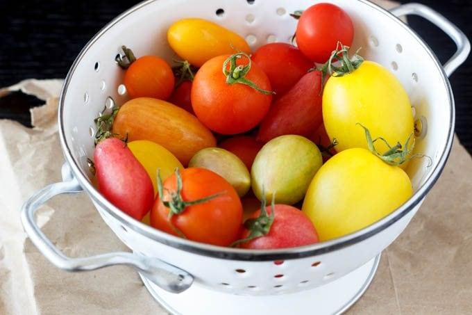 tomatoes_