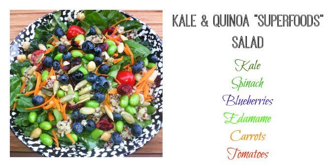 superfoods salad simplehealthykitchen.com