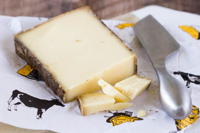 greyere cheese-simplehealthykitchen.com_