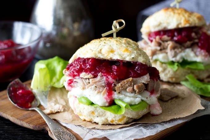 stuffing_biscuit_trukey_sandwich featured