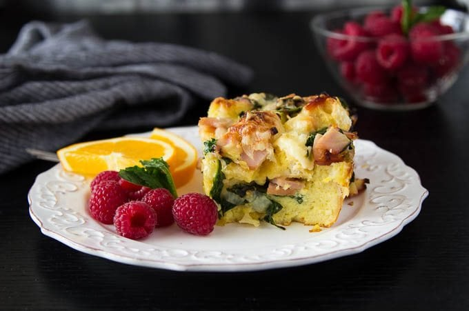 easy_breakfast_casserole fg 680 2