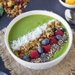 green-smoothie-bowl featured