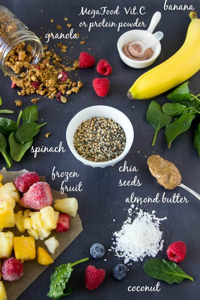 green-smoothie-bowl-ingredients 4