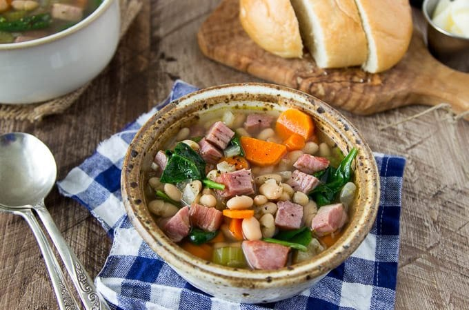 one-pot-ham-bean-soup.jpg
