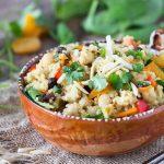 moroccan-couscous.jpg