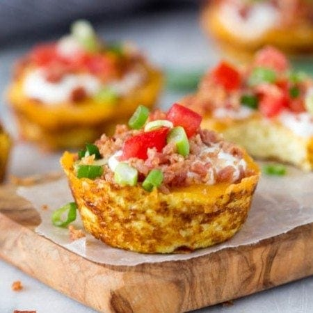 faux-loaded-potato-skins featured 2