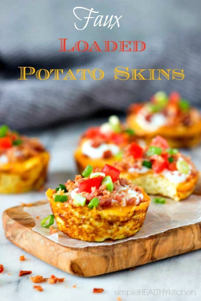 faux-loaded-potato-skins pinterest #low carb_3