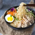 healthy-chicken-ramen-bowl fg