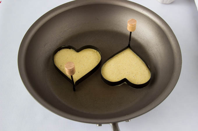 heart-shaped-high-protein-pancakes-heart-shaped-molds
