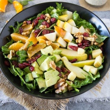 winter_chopped_salad featured