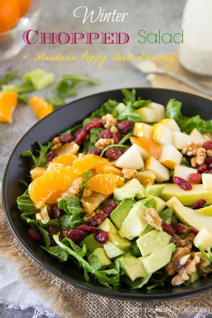 winter_chopped_salad pinterest 2