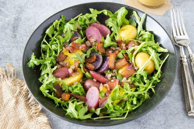 warm-potato-salad-easter-basket-salad 680