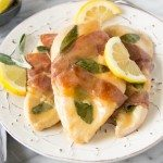 lemon-chicken-saltimbocca 4