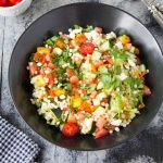 chopped-israeli-couscous-salad featured
