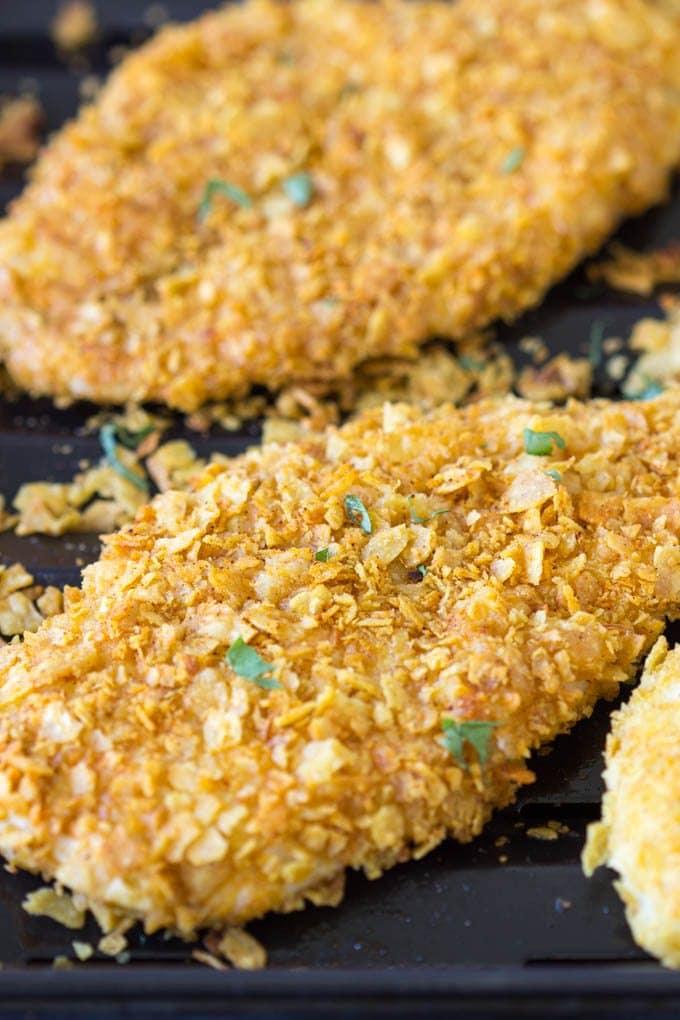 crunchy-taco-chicken 2
