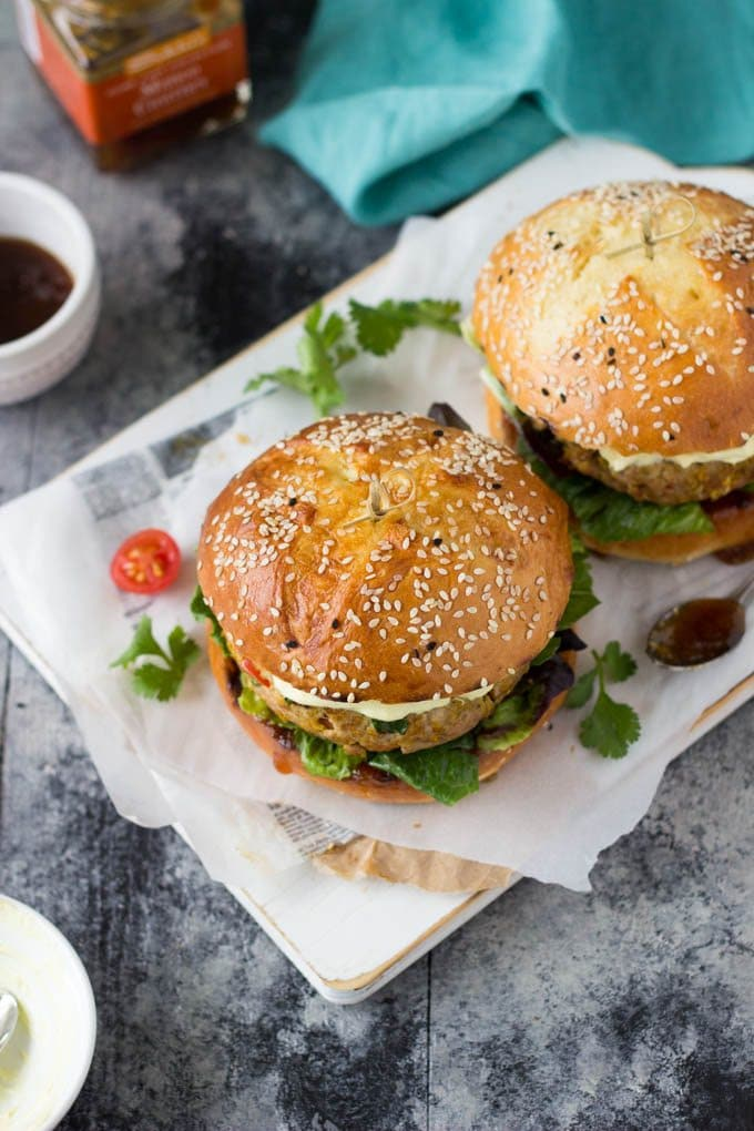indian-curry-burgers 4