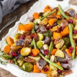 super-easy-winter-roasted-vegetables-simplehealthykitchen-com-vegan
