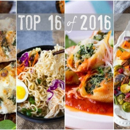 top-16-of-2016-simplehealthkitchen-com