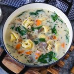 creamy_tortellini_soup featured-1