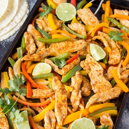 sheet_pan_fajitas 1-1