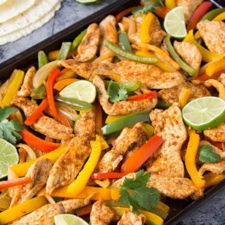 sheet_pan_fajitas featured